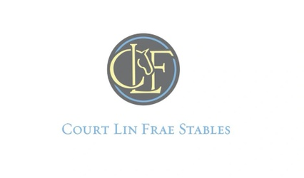 Court Lin Frae Stables