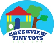 Creekview Tiny Tots Society