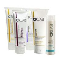 CRLAB Healthy Scalp - Healthy Hair