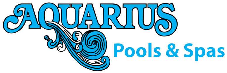 Aquarius Pools And Spas