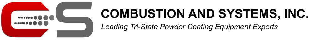 COMBUSTION AND SYSTEMS, INC.