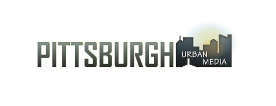 pittsburghurbanmedia.com