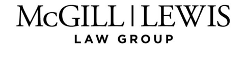 McGill-Lewis Law Group