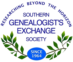 Southern Genealogical Exchange Society