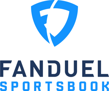 Fanduel Sportsbook Partner NJ, New Jersey, sports handicappers, Sports Handicapper Services, Winning Handicapping, sports picks