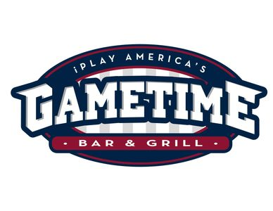 Gametime Bar & Grill, Freehold NJ, sports handicappers, Sports Handicapper Services, Winning Handicapping, sports picks, New Jersey