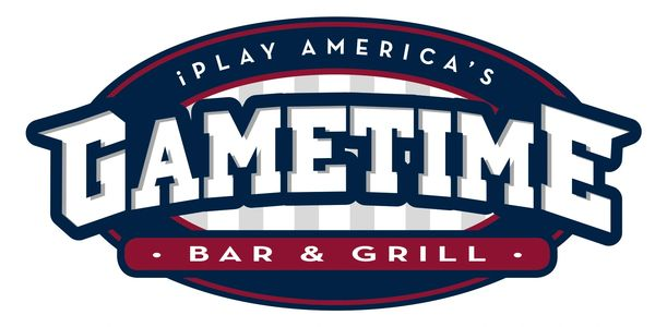 Game Time Bar & Grill at iPlay America in Freehold NJ