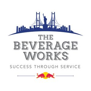 The Beverage Works Beverage Distributor NJ, sports handicappers, Sports Handicapper Services, Winning Handicapping, sports picks, New Jersey