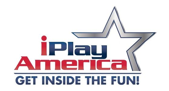 iPlay America Freehold NJ, New Jersey, sports handicappers, Sports Handicapper Services, Winning Handicapping, sports picks