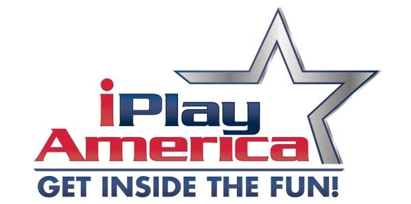 iPlay America in Freehold NJ