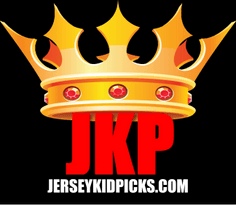 TEXT JKP @ 609.591.6692
