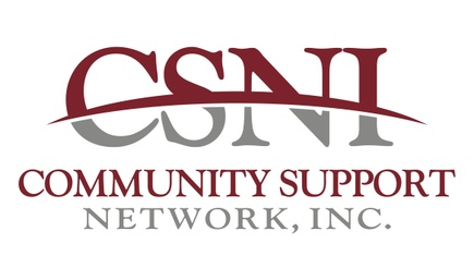 Community Support Network, Inc.
