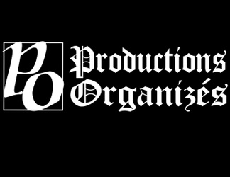 Productions Organizes