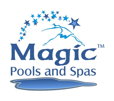 Magic Pools and Spas
