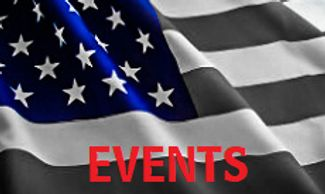 Veteran Military events