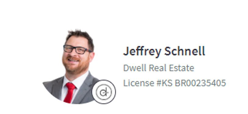 Jeff schnell real estate
