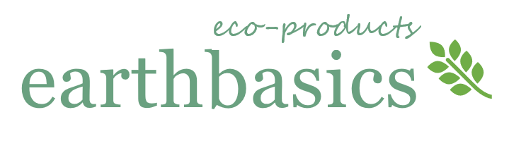 earthbasics