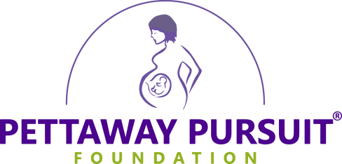 Pettaway Pursuit Foundation