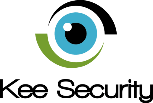 KEE SECURITY