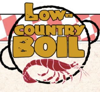 Autauga County Heritage Association Low Country Boil