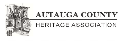 Autauga County Heritage Association