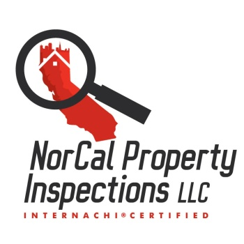 NorCal Property Inspections LLC