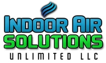 Indoor Air Solutions Unlimited