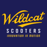 Wildcat Scooters parts Ltd