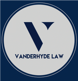 Vanderhyde Law