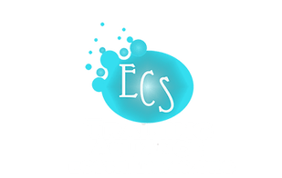 ECS Training Alliance