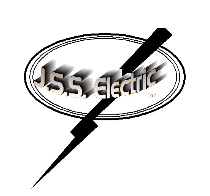 J.S.S. Electric Inc.