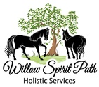 Willow Spirit Path Holistic Services