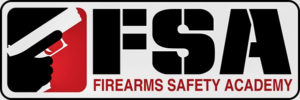 Firearms Safety Academy
