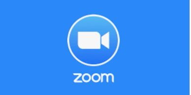 Contact me to set up a complimentary Zoom one-on-one meetup with The Happy Mommy Guide so we can com
