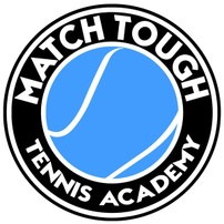 MATCH TOUGH TENNIS ACADEMY