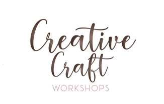 Creative Craft Workshops