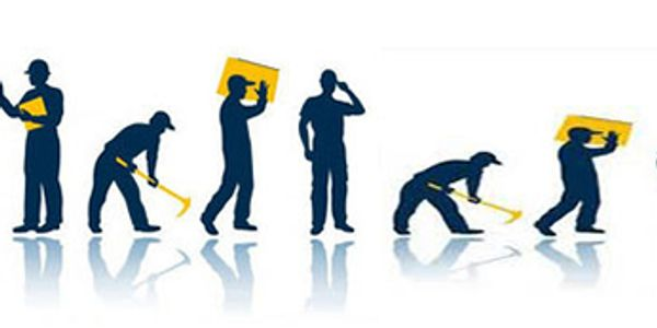 We Provide ManPower either Skilled, Semi skilled, unskilled, Technical or Non-Technical persons, bas