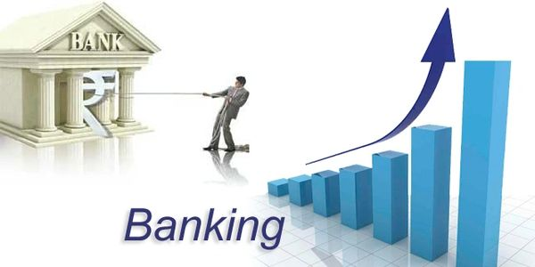 Company banking account details...