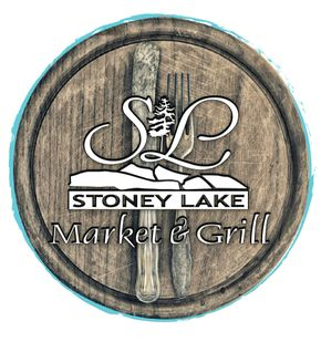 Stoney Lake Market & Grill