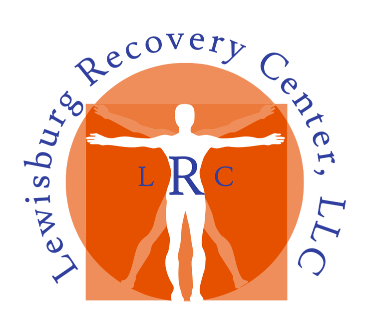 Individualized Outpatient Opioid and Alcohol Addiction Treatment