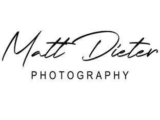 Matt Dieter Photography