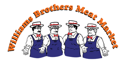 Williams Brothers Meat Market