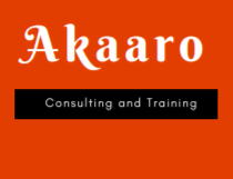 Akaaro consulting and Training