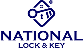 National Lock & Key