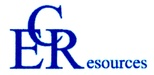 EC Resources, LTD.