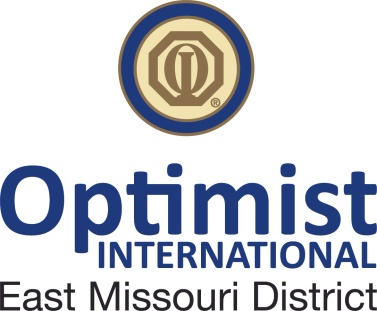 East Missouri Optimists