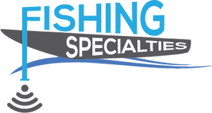 Fishing Specialties Inc
