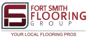 Fort Smith Flooring Group