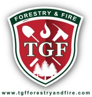 TGF Forestry and Fire