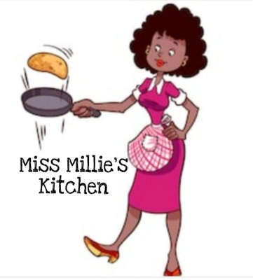 Miss Millie's Kitchen